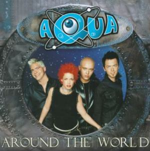 aqua_around_the_world_cover