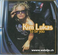kim_lukas-to_be_you