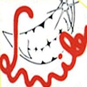 tribal-tattoo-music-1-2008-11-11