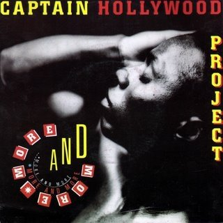captainhollywoodproject-moreandmore1